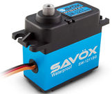 Savöx SW-1211SG for 1:8 and 1:10
