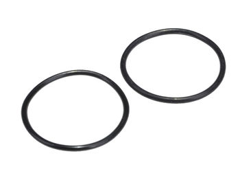 Chassis O-Ring (2pcs) by JQRacing