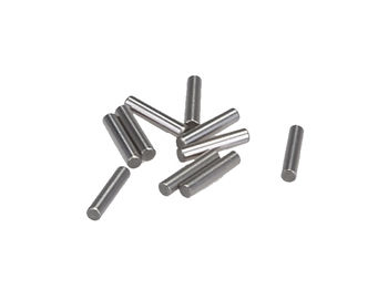 Differential Pin 2.5x11.8mm by JQRacing